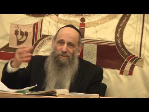 Can Jews Study Koran? - Ask the Rabbi Live with Rabbi Mintz