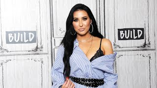 Watch Jaclyn Hill Explain Why Her Lipstick Line Is Not Expired