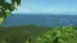 Pohnpei - Caroline Islands World Surfaris
