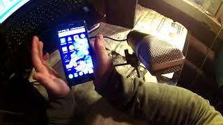 Нищебродский КИТАЙ:обзор телефона S-TELL M650 или причины его не купить