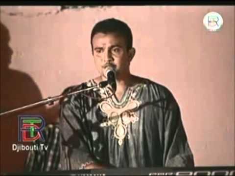 Nasser -  Najma