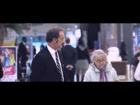 Trailer do filme Carole Matthieu