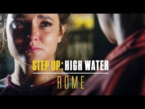 Rome   Step Up: High Water (Official Soundtrack)