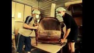 . Мы подешевле не делам , мы делам качественней , ремонт мягкой мебели(Доброго времени суток , мы благодарим Вас за выбор нашей компании . время работы С 9-00 до..., 2014-04-25T21:04:00.000Z)