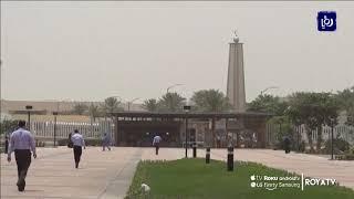 الإمارات تنضم إلى السعودية لزيادة إنتاج الخام لمستويات قياسية الشهر المقبل - (11/3/2020)
