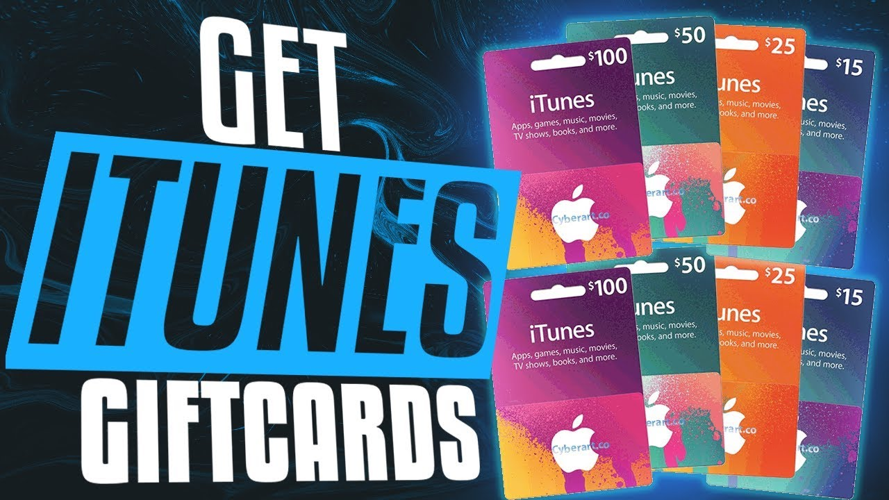 Get Itunes On Android