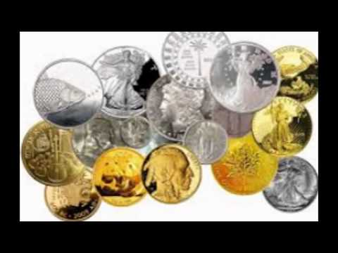 Private person looking to purchase Silver and Gold coins/CASH - 305 791 1187