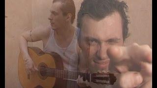 """Мелодия из фильма """"Джентльмены удачи"""" на гитаре. Михаил Спичков"""