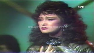 Gambar cover Itje Trisnawati - Masih Ada (Selekta Pop Music Video & Clear Sound)
