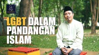Ceramah Agama: LGBT Dalam Pandangan Islam Oleh Ust Abdullah Haidir, Lc