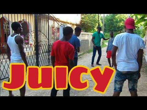 Juicy [ Fry Irish Comedy ]
