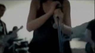 christina stürmer - nie genug - remix by modefan76 - original by christina stürmer