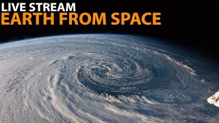 ISS LIVE FEED: Nasa Live / HDEV ISS Live Stream HD Footage of Earth From ISS