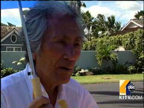 Japanese Billionaire Spruces Up Kahala Mansion