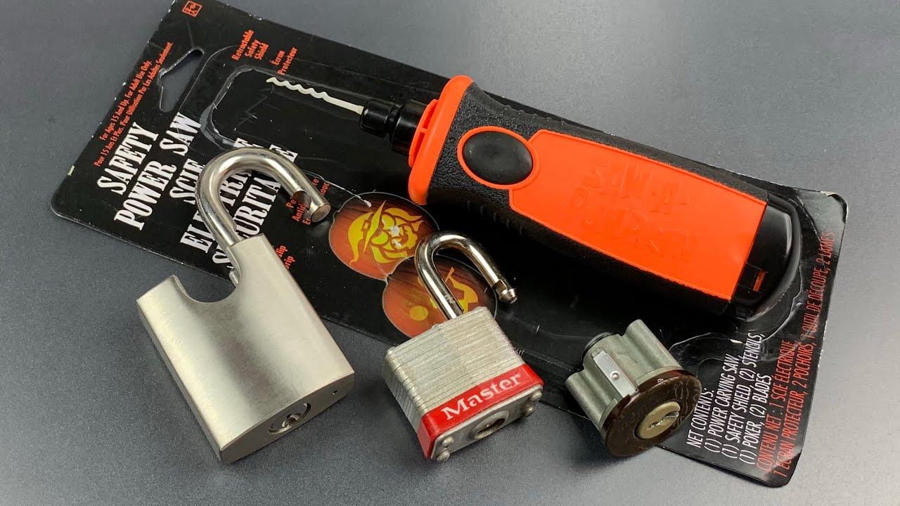 775-pumpkin-saw-converted-into-electric-pick-gun