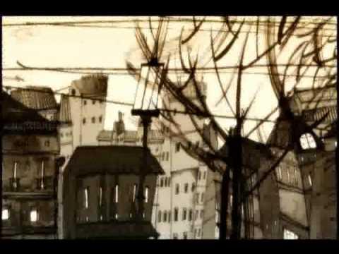 SICAF 국제애니메이션영화제 하이라이트 영상