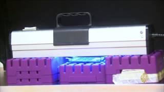 هذا الصباح-الطباعة الضوئية القابلة للمسح ثورة تقنية قادمة