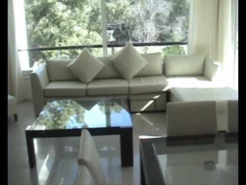 Punta del Este - Green Park - Penthouse Duplex Cipreses