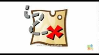 Curso de Forex - 11 de 99 - Elección del Broker 2