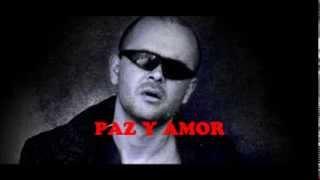 ⋆Sumo - El Reggae de Paz y Amor ⋆