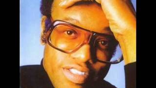 Bobby Womack - I Wish He Didn't Trust me So Much.