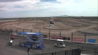 Lucas Oil Off Road Regional AZ Round 4 Wildhorse Pass -  March 6th, 2016