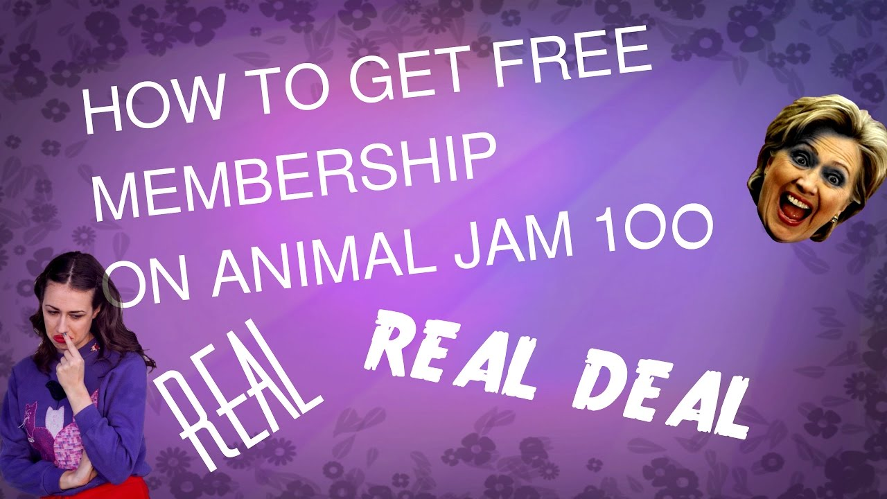 how to cancel animal jam membership