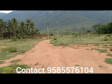 Sold Agri/Farm land property for sale at Thudiyalur Coimbatore