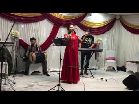 Sheffield Baul Mela 2017 I JV Productions (UK) Sheffield