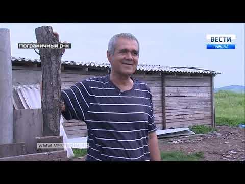 Мусульмане Приморья готовятся к национальному празднику Курбан-байрам