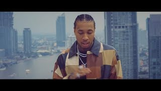"*New* Tyga Ft Lil Wayne & Travis Scott (2018) ""SAY"" (Explicit)"