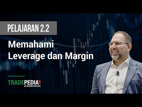 pelajaran-2.2---memahami-leverage-dan-margin