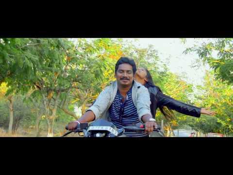 Cheliya Neeve Directed by Murhty kodiganti#Rajesh kanna