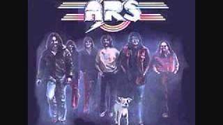 Watch Atlanta Rhythm Section My Song video