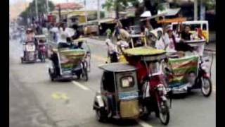 AKP-SPLC W/ 1st DISTRICT OF LAGUNA 37th FOUNDING ANNIVERSARY MOTORCADE part2