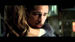 Total Recall Trailer 3 Official 2012 [HD 1080] - Colin Farrell…