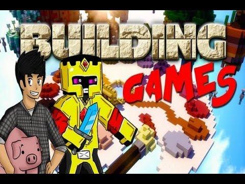 OH LA BELLE BOITE AU LETTRE sur FANTABOBWORLD! |Building Games | Minecraft