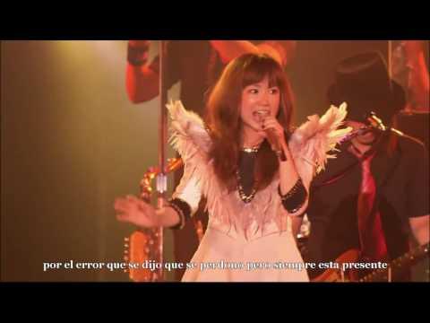 Yuki Isoya-Futari no story (subtitulado al español)