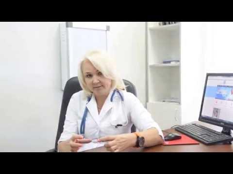 Бесплатная консультация кардиолога / Задать вопрос кардиологу