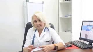 видео Аритмия сердца: причины, симптомы и лечение, диагностика