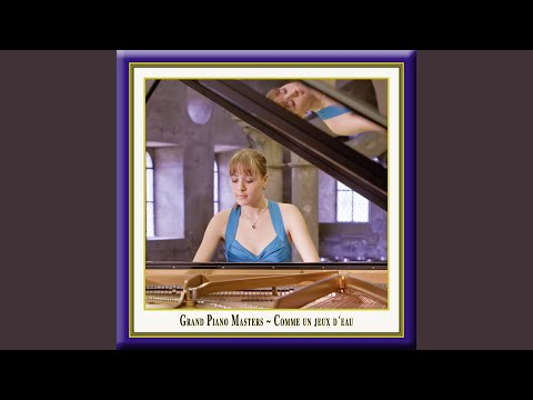 Chopin: Impromptu No. 2 in F Sharp Major, Opus 36