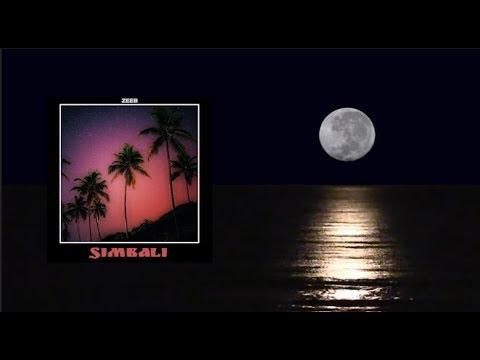 ZEEB - SIMBALI「Full Album」