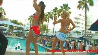 Lorna-Papi Chulo Remix  by jaan.FLV
