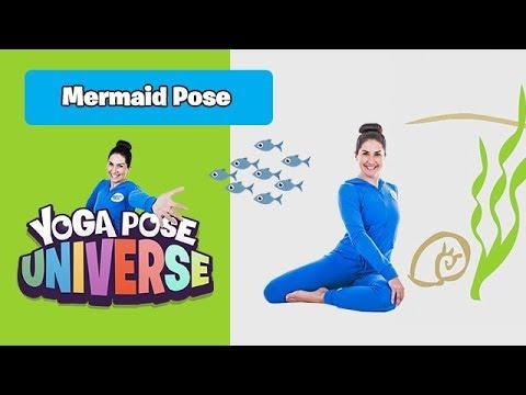 mermaid-pose-|-yoga-pose-universe