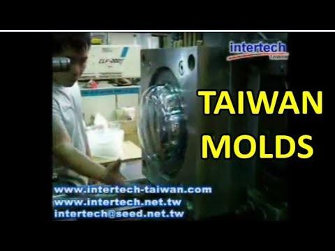 Mold maker,Mould maker,Plastic mold maker, injection mold, injection mould