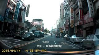 計程車被詐騙案,全過程影片(有字幕)