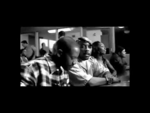 """DPGC feat. Snoop Dogg, Nate Dogg, Daz, Kurupt - """"Real Soon"""""""