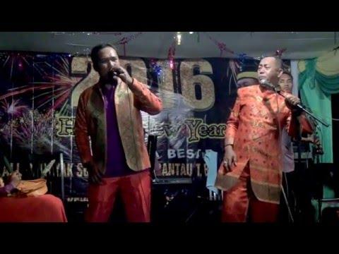Baju Nabirong-Ahmad Sauri & Romy ( Assauri Enterprise )