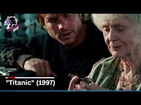 news Bill Paxton 2017, actor in 'Twister' 'Titanic' 'Aliens,' dies at 61