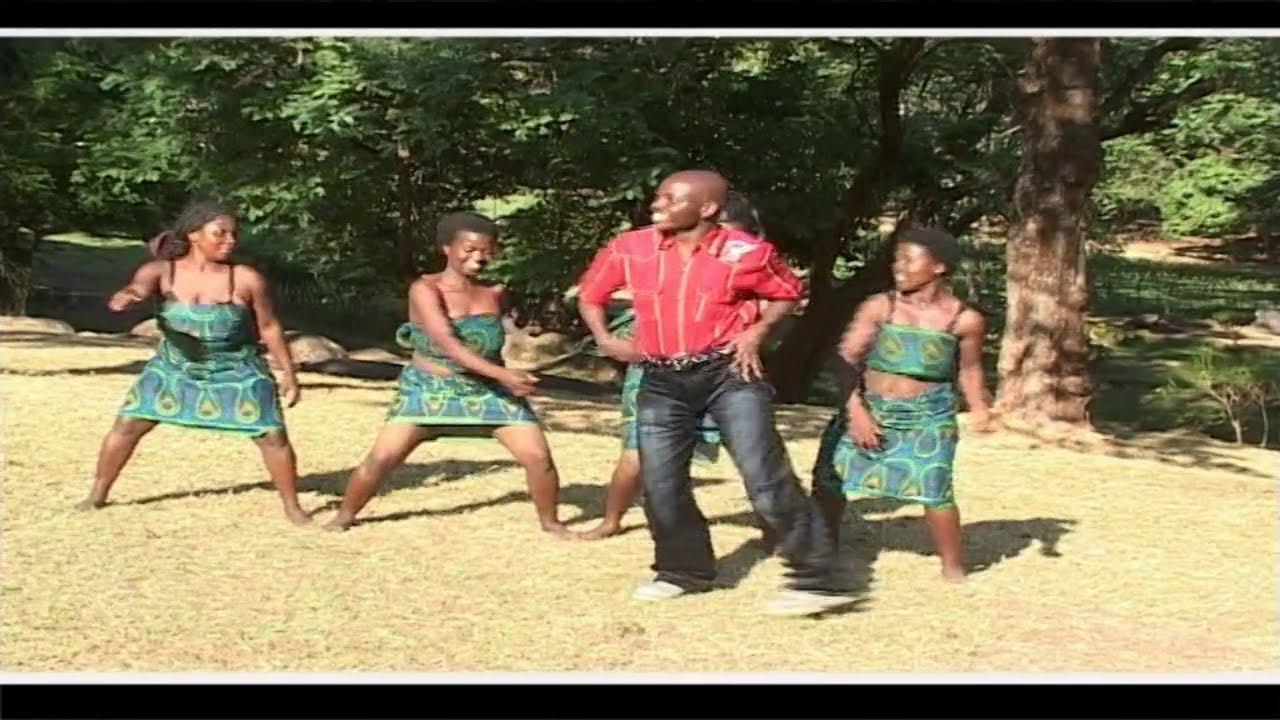 Download CHARLEY PATACHE SEBEDEZA MALAWI MUSIC